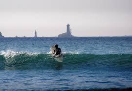 surf bretagne